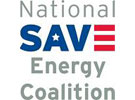 National Save Energy Coalition